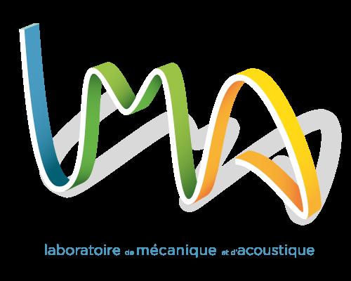 lma_logo_web_transp.png