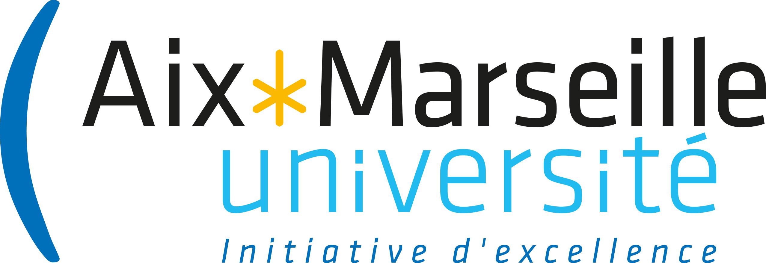 logo_amu_rvb.jpg